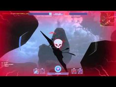 Time of Dragons - RAW Gaming 1 - Time of Dragons is a Free to Play Shooter MMO Game where you ride dragons armed with missiles and lasers