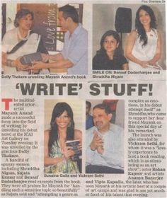 LOVE FROM THE SIDELINES - Bombay times