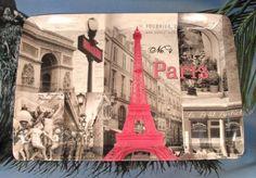 Plateau Paris