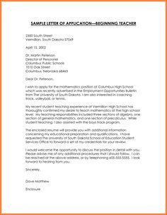 New Job Congratulation Letter Here Is A Congratulations