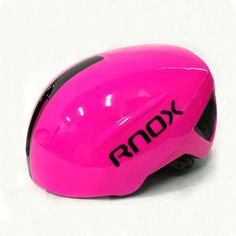 "Product Details: Material: High-quality PC+EPS Foam Gender: Men Size: Weight (g): Season: Summer, spring, autumn Package: 1 x Helmet Click ""Add to Cart"" button now! Mountain Bike Helmets, Road Mountain Bike, Cycling Helmet, Bicycle Helmet, Cool Bicycles, Cool Bikes, Bicycle Brands, Road Bike Women, Triathlon"