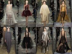 Valentino http://fashionallovertheplace.blogspot.it/2014/01/haute-couture-day-3.html