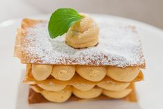 Fun Desserts, Finger Foods, Plates, Sweet, Ethnic Recipes, Milk, Licence Plates, Candy, Dishes
