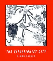 arquilecturas: THE SITUATIONIST CITY