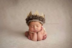 Newborn boy Photo prop Wild things max , newborn boy hat , newborn boy  photo prop costume, Max Costume by thetreetopshoppe on Etsy https://www.etsy.com/listing/164857678/newborn-boy-photo-prop-wild-things-max