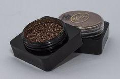 Pigmento - Bronze claro - Irisiê Cosméticos
