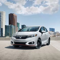 8 Best Honda images in 2015 | Rolling carts, Autos, Cars
