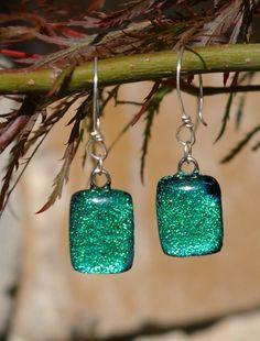Drop Earrings, Jewelry, Jewlery, Jewels, Jewerly, Jewelery, Chandelier Earrings, Accessories