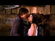 High School Musical 3 - Righ Here Right Now High School Musical Soundtrack, High School Musical Quotes, Hight School Musical, Best Friend Poems, School Reunion, School Days, Fun Songs, Love Songs, Disney Songs