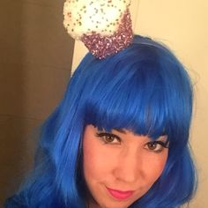 Katy Perry Costume, Costumes, Dress Up Clothes, Fancy Dress, Men's Costumes, Suits
