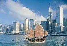 10 Must Know Travelers Tips to Hong Kong