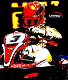 #kart #karting  #speed #racing  #gokart #champion #racer   #картинг #crazykarting  #motors #gokart #gokarts #motorsport  #followme