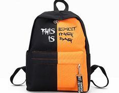 Cheap Price DIINOVIVO Fahion Nylon Women Backpack Female Korean Style  Backpacks for Teen Girls for School 0d5b8fdee087a
