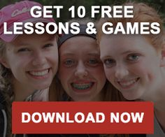 Priorities: Free Lessons & Tips For Youth Group Leaders | Ministry To Youth