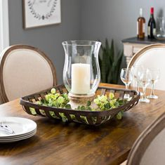 Small Home Dining Space Design Decor Inspiration Archiparti Home Small Beautiful Dining Room Table Dining Room Centerpiece Farmhouse Table Centerpieces