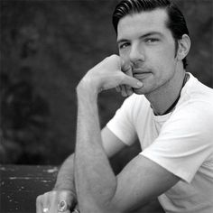 Timothy Seth Avett As Darling (Avett Brothers) - IV 180g Vinyl LP March 31 2017 Pre-order