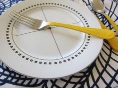 Plasti Dip cutlery