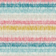 Art Gallery Knits - Etno - Looming Love Pastel | buy in-store and online from Ray Stitch