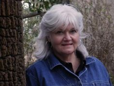 #AuthorInterview Tracy A. Akers, the #Author of The Fire and The Light Series..  #YA #Fantasy