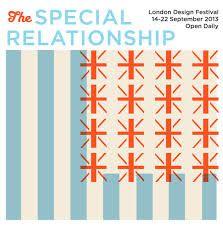 london design festival - Google 検索