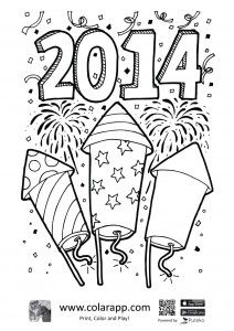 colar mix coloring pages - photo#10