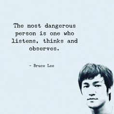 15 Inspiring Bruce Lee Quotes There are several fascinating truth about Bruce Lee. There are many things you are able to learn from people even the ones which are no long Wise Quotes, Quotable Quotes, Great Quotes, Famous Quotes, Motivational Quotes, Inspirational Quotes, Quotes To Live By Wise, Eminem Quotes, Rapper Quotes