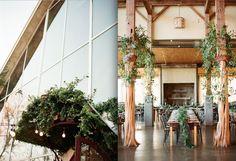 Barr Mansion | Clayton Austin | Mayhar Design | Bricolage | Sweet Sunday Rentals | Austin Wedding Venue