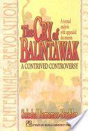 The Cry of Balintawak