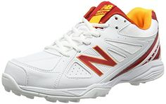 New Balance Men's 4020v2 Cricket Shoes