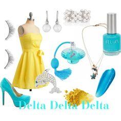 tri-delta :)