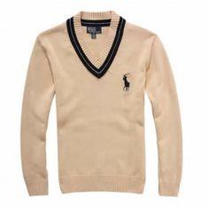 Polo Ralph Lauren Sweaters for Men BLS3624374