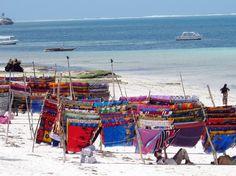 Mombasa, Kenya,Africa Our Africa