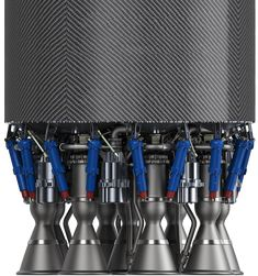 Rocket Engine, Jet Engine, How To Clean Computer, Home Rocket, Diy Rocket, Drones, Rocket Design, Gas Turbine, Space And Astronomy
