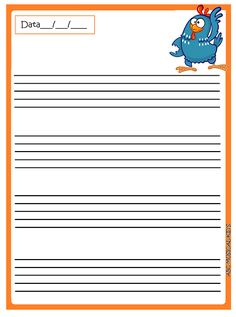 ABC Musical Kid's ♫: Atividades de Musicalização Infantil Music Lessons For Kids, Music For Kids, Piano Lessons, Sheet Music Art, Art Music, Keyboard Lessons, Violin Music, Cello, Music Worksheets