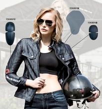 Cheap body armor, Buy Quality body armor motocross directly from China armor motocross Suppliers: 2016 Hot Sale Real Body Armor Motocross Uglybros Nostalgic Retro Harley Motorcycle Jacket On Driving Ms Cowboy Clothing Buy Motorcycle, Motorcycle Parts, Motorcycle Jacket, Real Bodies, Cowboy Outfits, Body Armor, Motorcycle Accessories, Motocross, Ms