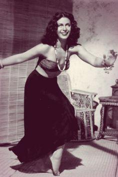 Perfect Ladies • Совершенные женщины 20 века