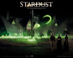 66 Best Stardust Images Neil Gaiman Movie Movies