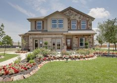 CastleRock Communities has been added to the roster of builders in Valley Ranch northeast of Houston. The Signorelli Co. is developing the 1,400-acre community near U.S. 59 and the Grand Parkway north of Kingwood. Other builders are Horizon Homes by Highland Homes, Signorelli Homes, First America Homes and Legend Homes.