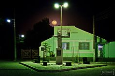 reeditadas: Logradouros | Praça da Obra Nova | Esperança/PB