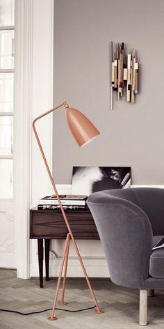 cfe216f87ba 17 beste afbeeldingen van Lampen in 2019 - Living Room, Bed room en Home