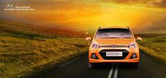 Have a Grand morning!  http://www.hyundai.com/in/en/Shopping/ShoppingTools/RequestTestDrive/campaign1/index.html?utm_source=sns&utm_medium=none&utm_campaign=grand_launch&id=campaign1