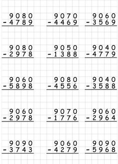 Free Math Worksheets First Grade 1 Subtraction Subtracting 1 Digit From 2 Digit No Regrouping . 5 Free Math Worksheets First Grade 1 Subtraction Subtracting 1 Digit From 2 Digit No Regrouping . 72 Best Math Worksheets Images In 2019 4th Grade Math Worksheets, Addition And Subtraction Worksheets, Printable Math Worksheets, Worksheets For Kids, Subtraction Regrouping, Subtracting With Regrouping, Subtraction With Borrowing, Geography Worksheets, Multiplication Worksheets