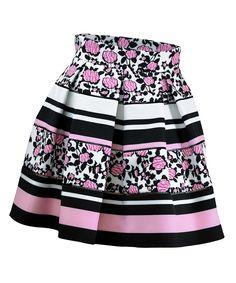 Access-Spell Φούστα – REVOLVES – Online Fashion shop – Γυναικεία – Άντρικά – Ρούχα – Αξεσουάρ