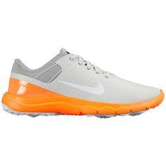 453f206a4dda Nike FI Impact 2 Women s Golf Shoe - Grey