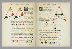 Kroncecker-wallis-euclids-elements-publication-itsnicethat-8