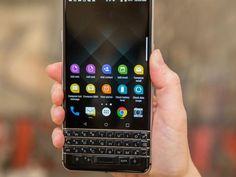 Blackberry, Smartphone, Names, Change, Watches, Wristwatches, Blackberries, Clocks, Rich Brunette