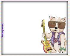 perro-rodolfo-simones-stickers.jpg (500×400)
