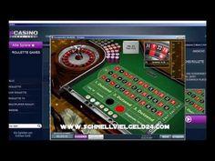 Schwalbe smart sam oder blackjack