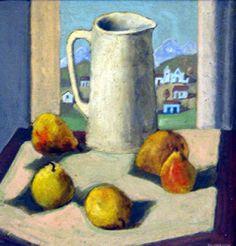 Fulvio Pennacchi - Mark Swiiter Arte Moderna