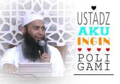 "Video baru! Ust DRSyafiq Bin Riza Bin Salim Basalamahsilahkan disimakdi kanal youtube salwa tv kata kunci ""Ustadz Aku Ingin Poligami""  Atau di salamdakwah.com  semoga bermanfaat!! #posterdakwah #islamicquotes #muslim #muslimah #islam #tauhid #sunnah #ahlussunnah #salaf #manhaj #hijab #mosque #religion #jannah #akhirah #taslim #ghuroba #sunnahposter #hijrah #hadits #islamicart #islamicreminders #islamicpost #poligami by salamdakwah"